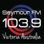 Seymour FM 103.9 live