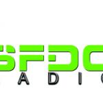 Sfdc Radio live