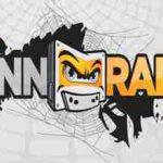 Spinn Radio live