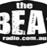 The Beat Radio live