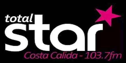 Total Star Spain live