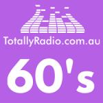 Totally Radio 60s live