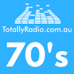 Totally Radio 70s live