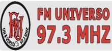 Universo Radio live
