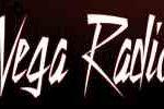 Vega Radio Australia live
