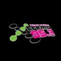 Xtrema 93.5 live