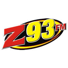 Z93 FM Mexico live