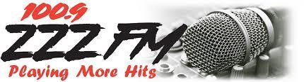 ZZZ FM live