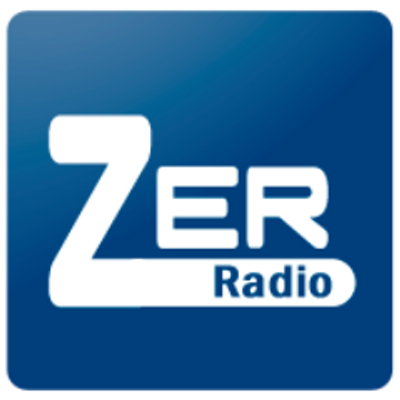 Zer Radio live