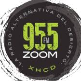 Zoom 95 FM live