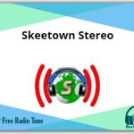 Skeetown Stereo live