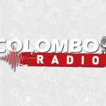 Colombo Radio live