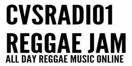 Cvs Radio1 Reggae Jam live