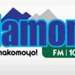 Diamond FM 103.8 live