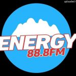 Energy 88.8 FM live