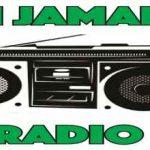FM Jamaica Radio live