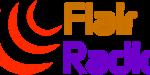 Flair Radio Live