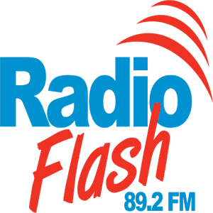 Flash FM Rwanda live