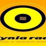 Gdynia Radio live