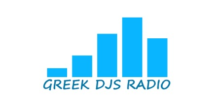 Greek Dj Radio live