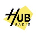 Hub Radio live