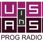 Just In Case Prog Radio live