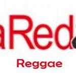 La Red 21 Reggae live