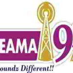 Medeamaa 92.9 FM Live