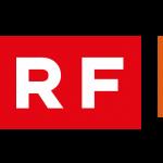 ORF Radio Wien live
