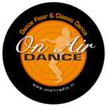 On Air Dance live