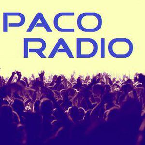 Paco Radio live