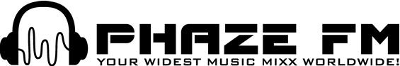 Phaze FM Dance Floor live