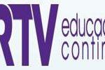 RTV Educacion Continua live