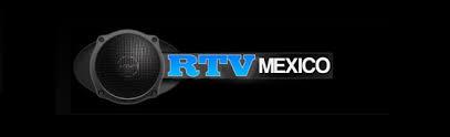 RTV MEXICO live