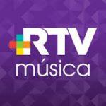 RTV Musica live