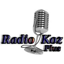 Radio Koz Plus live