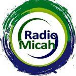 Radio Micah live