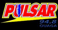 Radio Pulsar Ouaga live