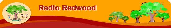 Radio Redwood live