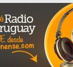 Radio Rio Uruguay live