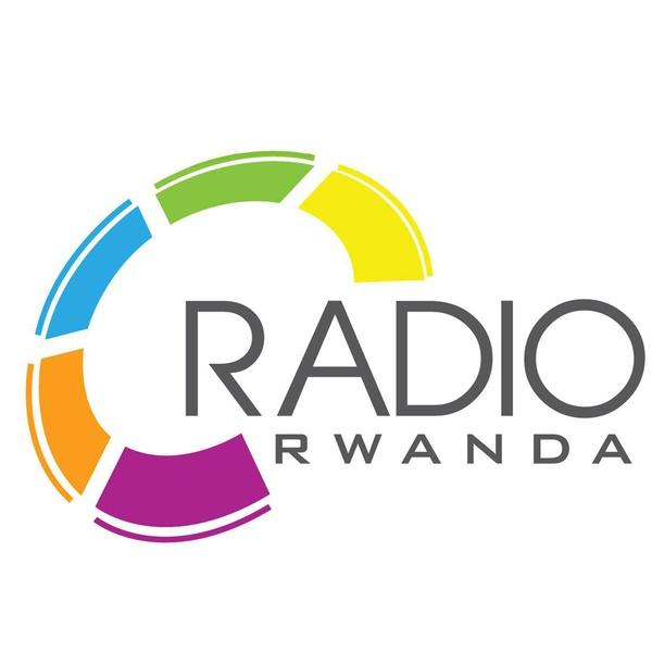 Radio Rwanda 100.7 Live