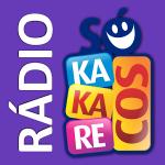 Radio So Kakarecos live
