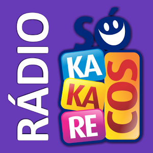 Radio So Kakarecos live