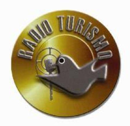 Radio Turismo live