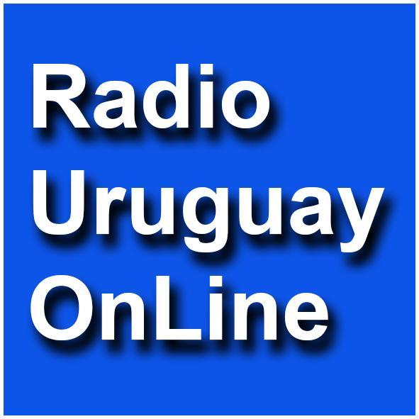 Radio Uruguay Online live