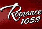 Romance 105.9 FM live