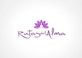 Rutas Del Alma live