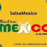 SalsaMexico Live Online
