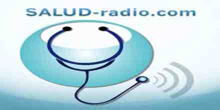 Salud Radio live
