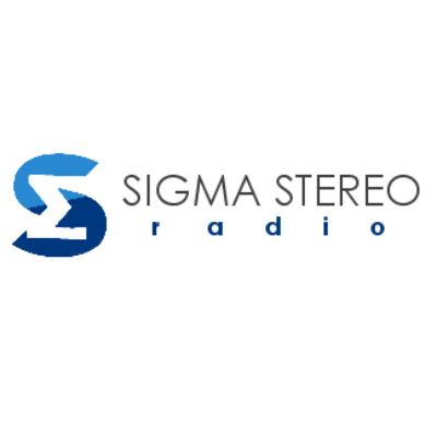 Sigma Stereo Radio live